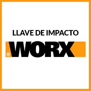 worx-pistola-de-impacto
