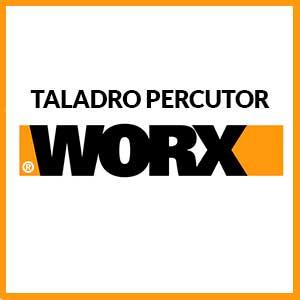 worx-taladro-inalambrico-percutor