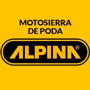 Alpina-motosierra-de-podar