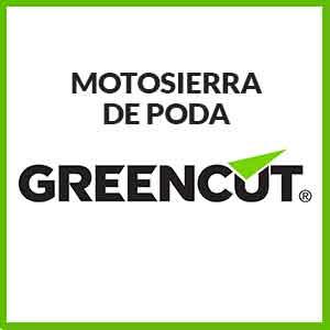 Greencut-motosierra-de-poda