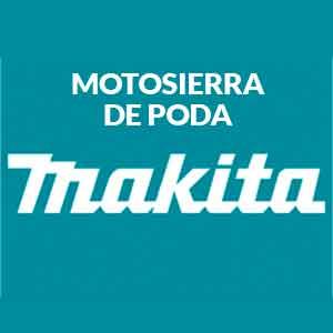 Makita-Moto-sierra-de-poda