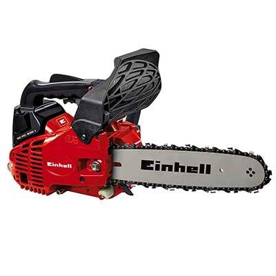 Motosierra-a-gasolina-Einhell-GC-930-de-poda
