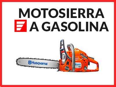 cual-motosierra-a-gasolina-comprar